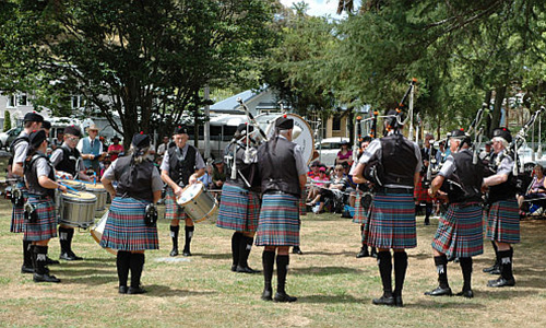 pipe home madpipeband band media bands district mackay id facebook