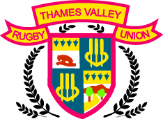 Thames Valley Rugby Union